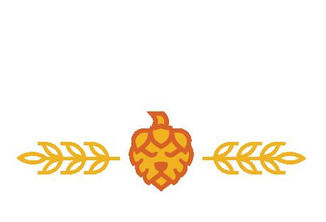Guest Brewer