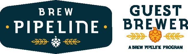 Guest Brewer Logo