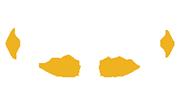 Brew Pipeline Logo